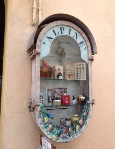 156 - Italy/Ravenna