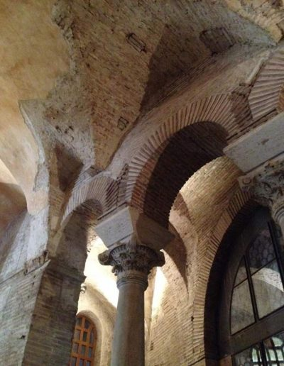 155 - Italy/Ravenna