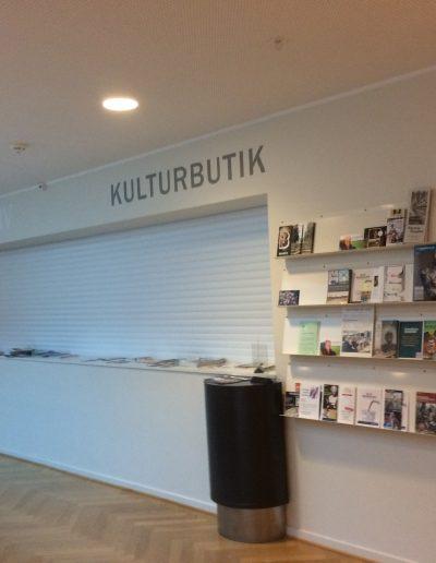 kulturhusetSvendborg_2017_0002_Background