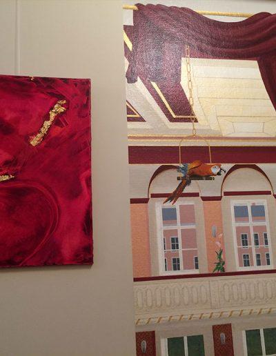 Kulturhus-Svendborg_1