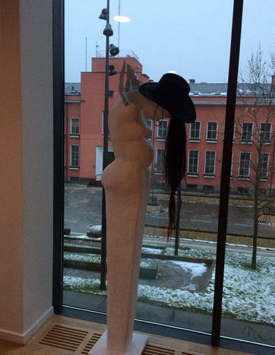 Kulturhus-Svendborg_11