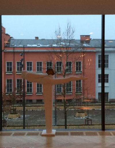 Kulturhus-Svendborg_4