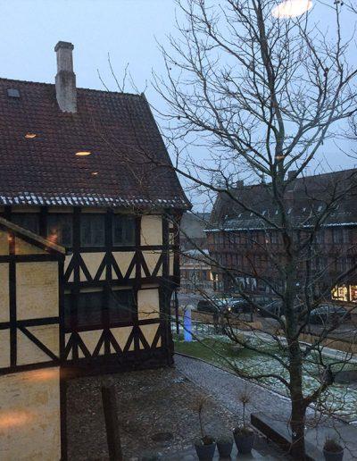 Kulturhus-Svendborg_8
